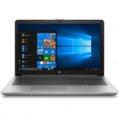 Laptop HP 250 G7 15.6 inch FHD Intel Core i5-8265U 8GB DDR4 512GB SSD Windows 10 Pro Silver