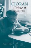 Cumpara ieftin Caiete II (1966–1968)