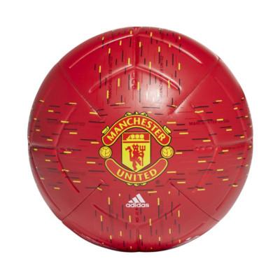 Minge Adidas Manchester United - GH0061 foto