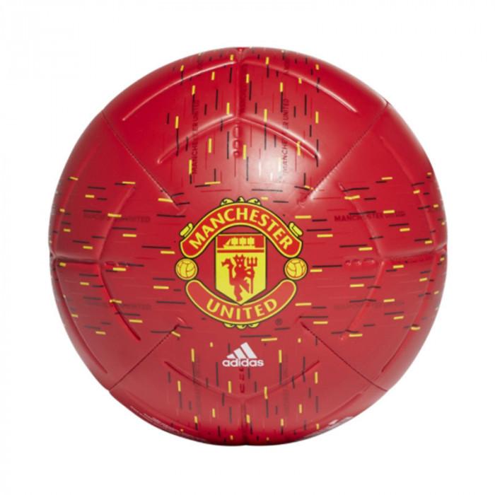 Minge Adidas Manchester United - GH0061