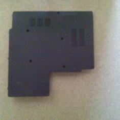 Capac bottomcase Acer Aspire 7736G 42.4FX14.001