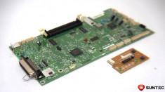 Formatter (Main logic) board Lexmark T420 16H0045 foto