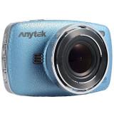 Cumpara ieftin Camera Auto iUni Dash M600 Blue, Full HD, Display 3.0 inch, Parking monitor, Lentila Sharp 6G, Unghi 170 grade by Anytek