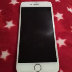 Vand iPhone 6s 16 gb rose gold