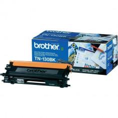 Toner Brother TN130 Black