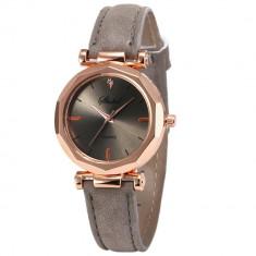 Ceas de mana (quartz) - 11