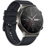 Smartwatch Huawei Watch GT 2 Pro Night Black