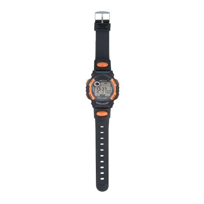 CEAS - Forever Digital watch DW-100