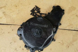 Capac Generator  Kawasaki KLR600