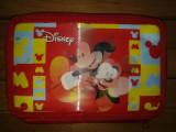 Mickey Mouse by Disney / penar dublu echipat, Fata, Altele