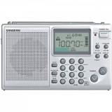 Cumpara ieftin Radio Sangean ATS-405