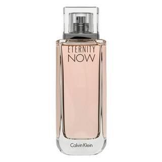 Calvin Klein Eternity Now eau de Parfum pentru femei 100 ml foto
