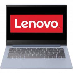 Laptop Lenovo IdeaPad 530S-14IKB 14 inch FHD Intel Core i7-8550U 8GB DDR4 512GB SSD nVidia GeForce MX150 2GB FPR Liquid Blue
