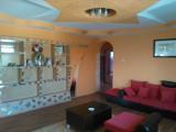 Vila P+I+II pretabila institutii zona Lucian Blaga, 900 mp, 14 ari teren, garaj
