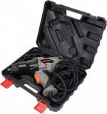 STHOR Set pistol de impact electric 1/2 1100 W 450 Nm