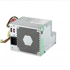 Sursa PC DEll Optiplex GX520 220W Model:L220P-00 DP/N NC912 KC672 MC638