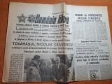 romania libera 5 octombrie 1989-romania-china 40 ani de relatii diplomatice