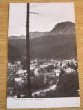 MRC - CARTI POSTALE AZUGA NR 1