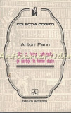 De La Lume Adunate Si Iarasi La Lume Date - Anton Pann