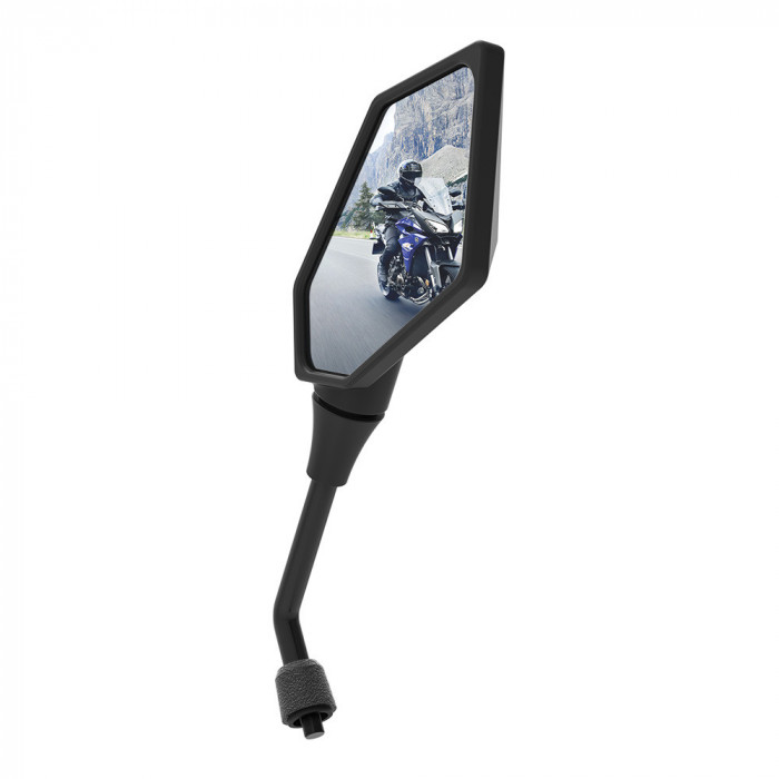 Oglinda Dimond Oxford - Dreapta Cod Produs: MX_NEW OX571OX