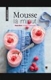 Mousse la minut/Larousse