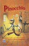 Pinocchio. Bazata pe povestea scrisa de Carlo Collodi/***