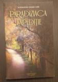 PARADIZIACA EXPEDITIE - ALEXANDRU MIHAIL NITA