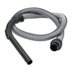 Furtun aspirator Electrolux JMALLFLOOR