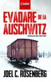 Cumpara ieftin Evadare de la Auschwitz/Joel C. Rosenberg