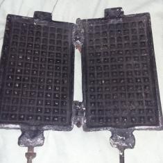 Matrita veche prajituri FAGURE,forma de prajituri veche FAGURI,T.GRATUIT