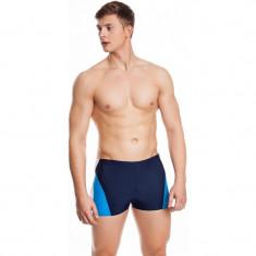 Alex Boxeri inot dark blue-light blue L