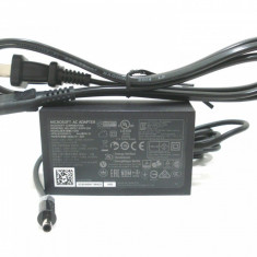 Microsoft KINECT AC Adapter Model: 1649