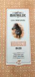 Ciocolata Neagra - Madagascar | Comptoir de Mathilde