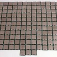 Procesor Intel Pentium G640,Dual Core, 2,8 GHz,3mb,sk 1155,socket 1155