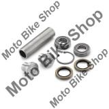 MBS Kit reparatie roata spate KTM, Cod Produs: 78010015000KT