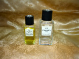 Parfum Chanel No. 5, colectie, cadou, vintage