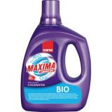 Detergent gel Sano MaximaGel Bio, 2L