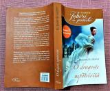 O dragoste nepotrivita. Editura Litera, 2013 - Elizabeth Hoyt