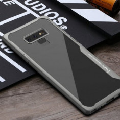 Husa iPaky Armor Samsung Galaxy S10 Grey