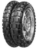 Motorcycle Tyres Continental TKC 80 Twinduro ( 170/60B17 TL 72Q Roata spate, Marcaj M+S, M/C ), 60