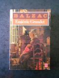 BALZAC - EUGENIE GRANDET (limba franceza)