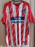 Tricou Atletico Madrid XS,L, XL,XXL, S, XL/XXL