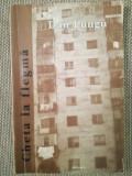Cheta la flegmă, OuTopos, proză scurtă, Dan Lungu, autograf, Iași, Club 8, rară
