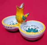 Cumpara ieftin Sararita ceramica Deruta