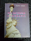 Mic Dictionar Geografic - Elena Cehan ,549381