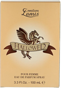 Parfum Creation Lamis Hallowed 100ml EDP / Replica Paco Rabanne - Olympea