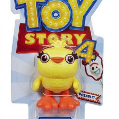 Jucarie Toy Story 4 Basic Figure Movie Feathers