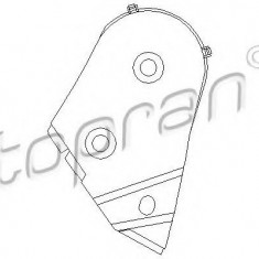 Capac, curea dintata SEAT TOLEDO I (1L) (1991 - 1999) TOPRAN 109 110