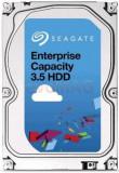 HDD Server Seagate Enterprise Capacity 1TB, 7200rpm, SAS, 128MB, 3.5inch