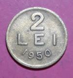A5642 2 lei 1950